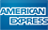 american-express
